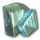 Glas Icon.png