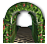 Heckentor icon.png