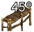 Holzsteg45 icon.png