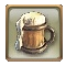 Icon klosterbrauerei.png