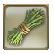 Icon kraeuterfarm.png