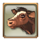 Icon rinderfarm.png