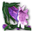 Suedblume icon.png