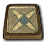 Z III Icon.png